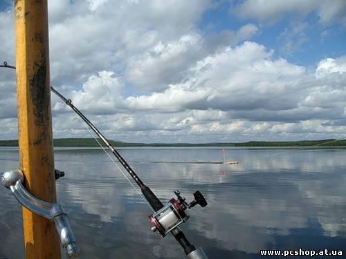 удочки для рыбалки в белоруссии